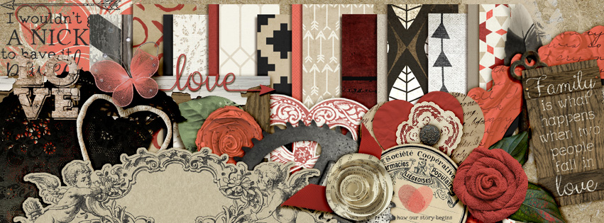 CoverPhoto-RusticLove