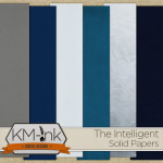 KMInk-Intelligent-SolidsPrev