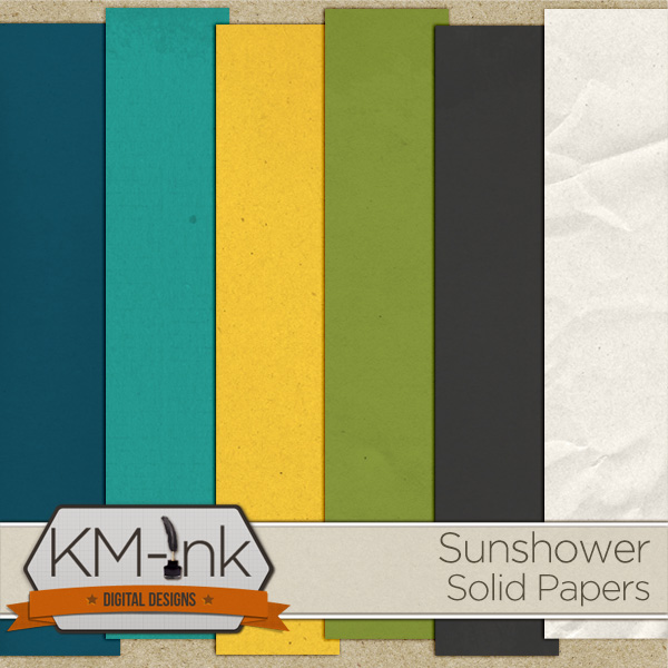 KMInk-Sunshower-SolidsPrev