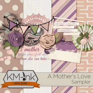 - KMInk-MothersLove-Prev