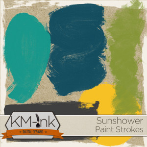 - KMInk-Sunshower-PaintPrev