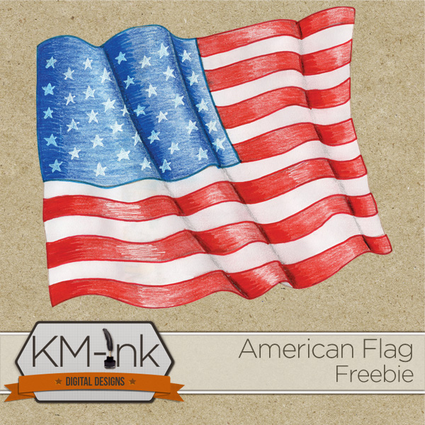 - KMInk_Freebie_Flag_Prev